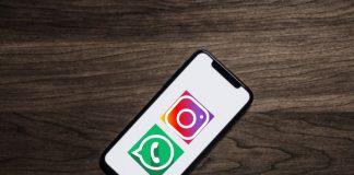 WhatsApp e Instagram: È stato deciso che il nome sarà modificato