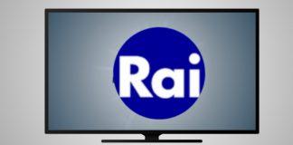 Canone RAI addio: La nuova proposta di Legge