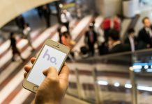 ho.Mobile: A breve rilancerà una sua vecchia offerta
