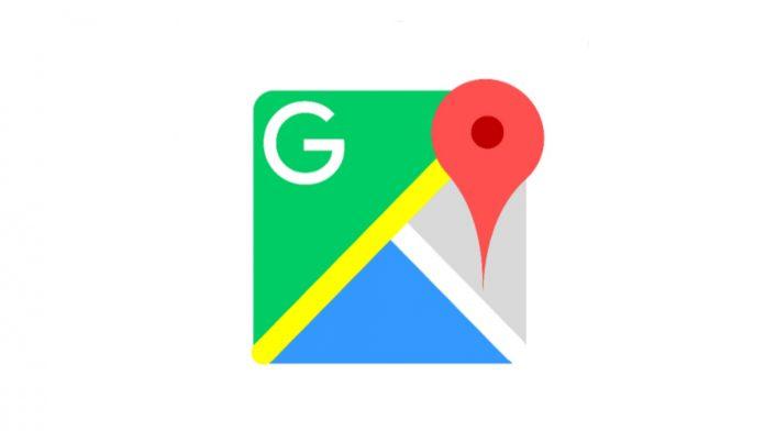 Google Maps: La pericolosa truffa ai danni degli utenti Android