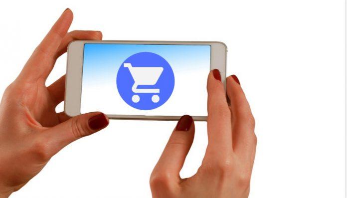 To good to go: L'app antispreco per risparmiare sulla spesa