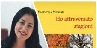 Da Nadia Toffa a Valentina Mascali
