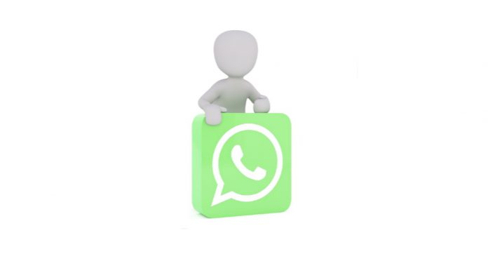 Su WhatsApp è tornata la truffa della foto profilo