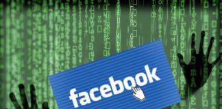 Facebook: Allarme per 419 milioni di utenti