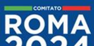 Olimpiadi 2024: ecco il piano per Roma