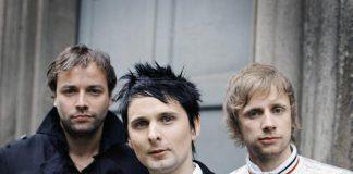 A maggio i Muse tornano in studio. Nel 2015 il nuovo album