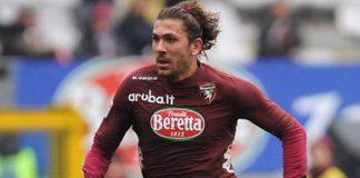 Da Alex a Cerci: le sei trattative di Milan e Roma