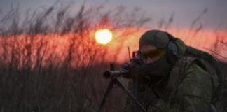 Crisi Ucraina: braccio di ferro tra la Nato e la Russia