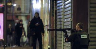 Attentati di Parigi: il punto sulle indagini