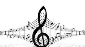 Il dramma dalla musica in Italia