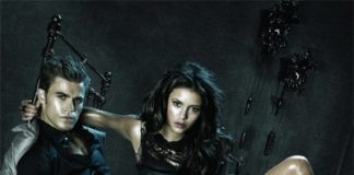 """""""The Vampire Diaries"""" 10 anni dopo: cosa fanno gli attori oggi?"""