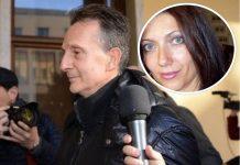 Confermata a 20 anni la condanna di Antonio Logli per l'omicidio della moglie Roberta Ragusa