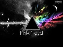 Pink Floyd 40 anni