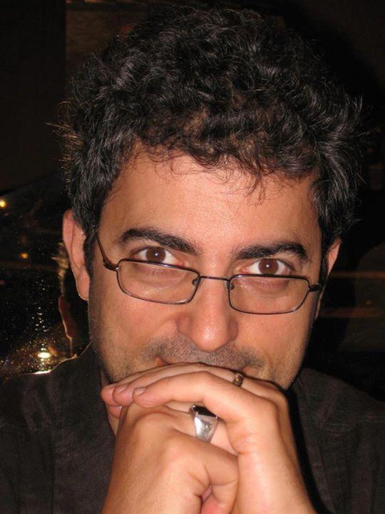 Intervista al giudice Maurizio Donte