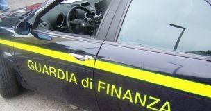 Appalti G8: confiscati beni a Balducci per 13 milioni di euro