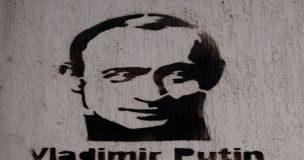 "Putin: ""No bavaglio a Internet"