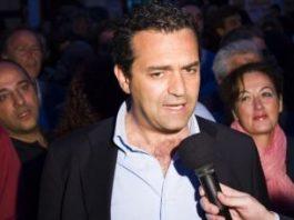 De Magistris rimarrà sindaco di Napoli