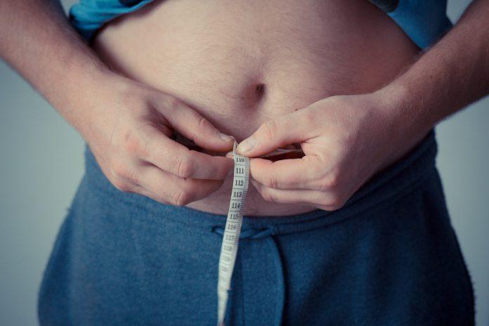 Dimagrire: i 6 ormoni che impediscono la perdita di peso