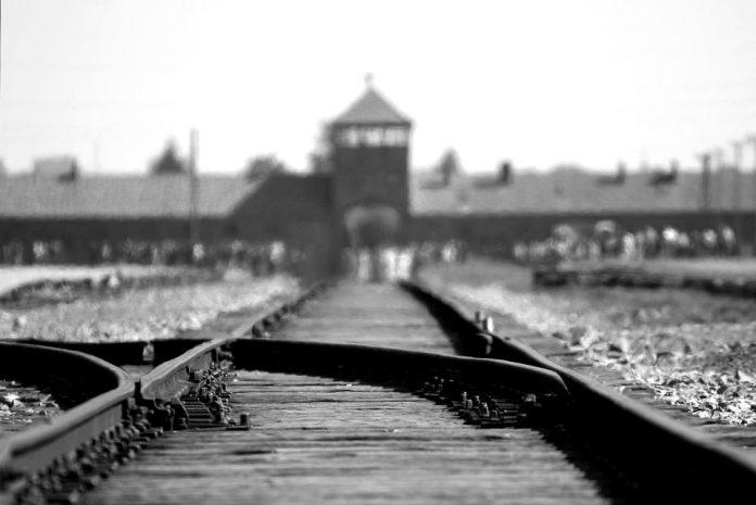 Online 13 milioni di documenti sui lager nazisti