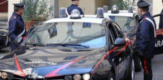 Ucciso da un'auto in corsa a Trissino
