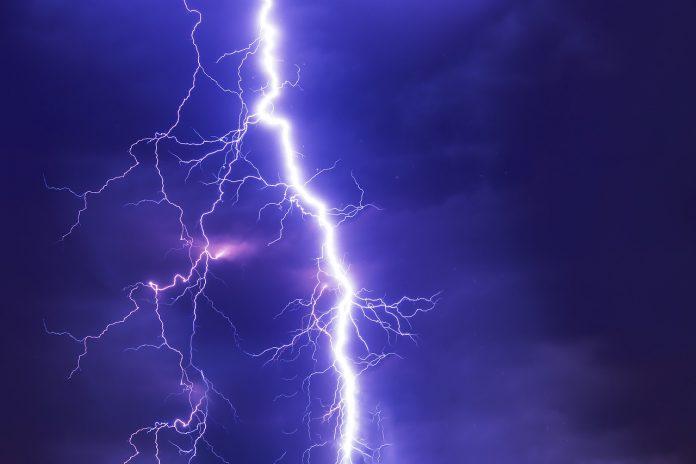 Allerta meteo: prevista chiusura delle scuole per lunedì