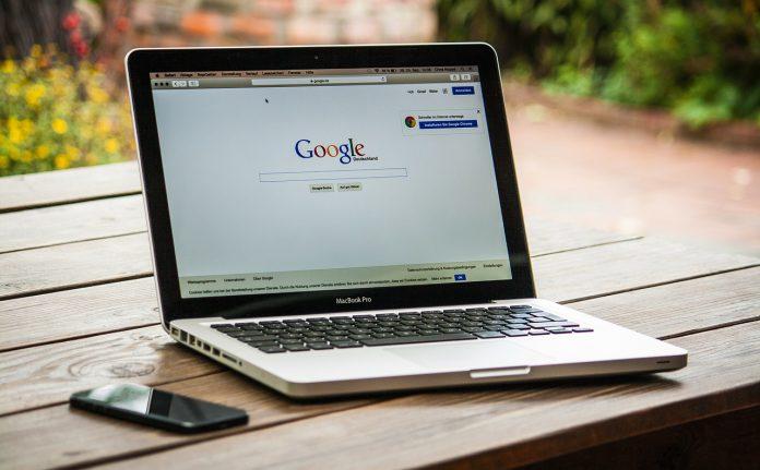 Google Chrome bloccherà i contenuti in HTTP come non sicuri