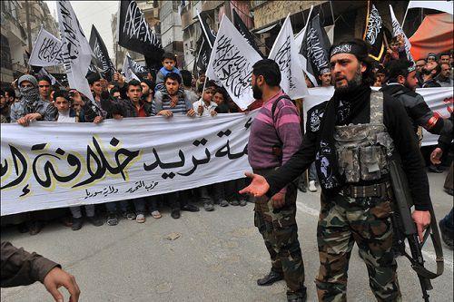 Al-Qaeda-Syria1