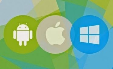 Smartphone: confronto tra iOS