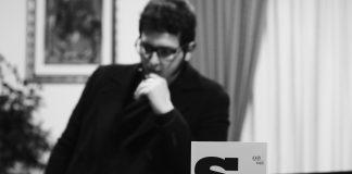 Perché leggere Impegno e disincanto in Pasolini