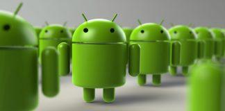 Come caricare app su Google Play Store