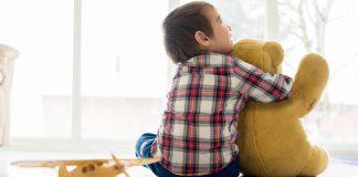 Mantova: Scuola rifiuta una ragazza autistica