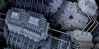 Il computer quantistico di Google esegue calcoli che un comune pc eseguirebbe in 10 mila anni
