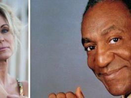 L'attore Bill Cosby accusato di stupro dalla collega Barbara Bowman