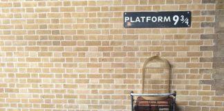 Milano ospita Hogwarts dal 12 maggio al 9 settembre