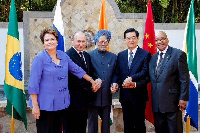 Raggiunto l'accordo per un fondo mondiale dei Paesi emergenti