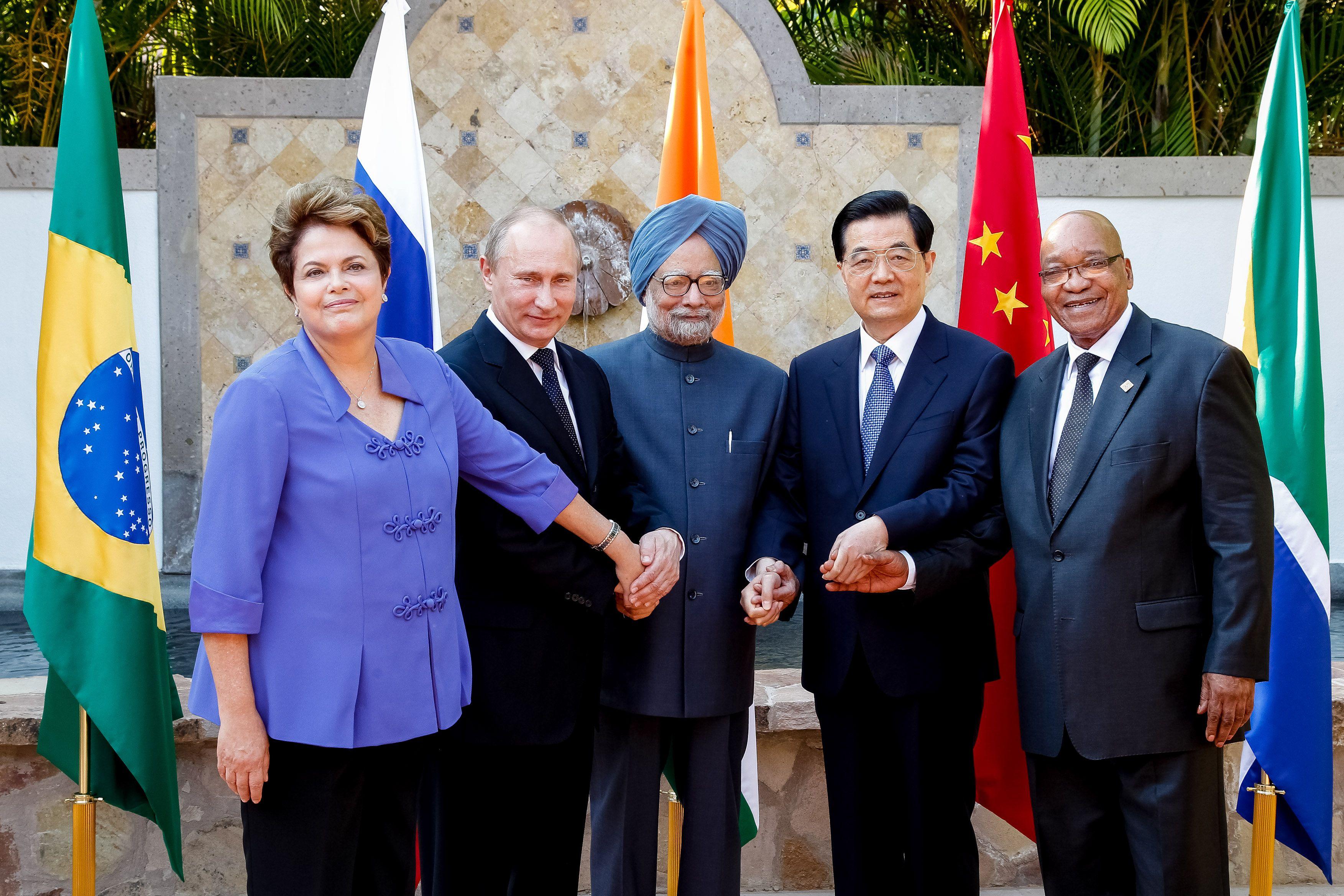 BRICS_leaders_2012