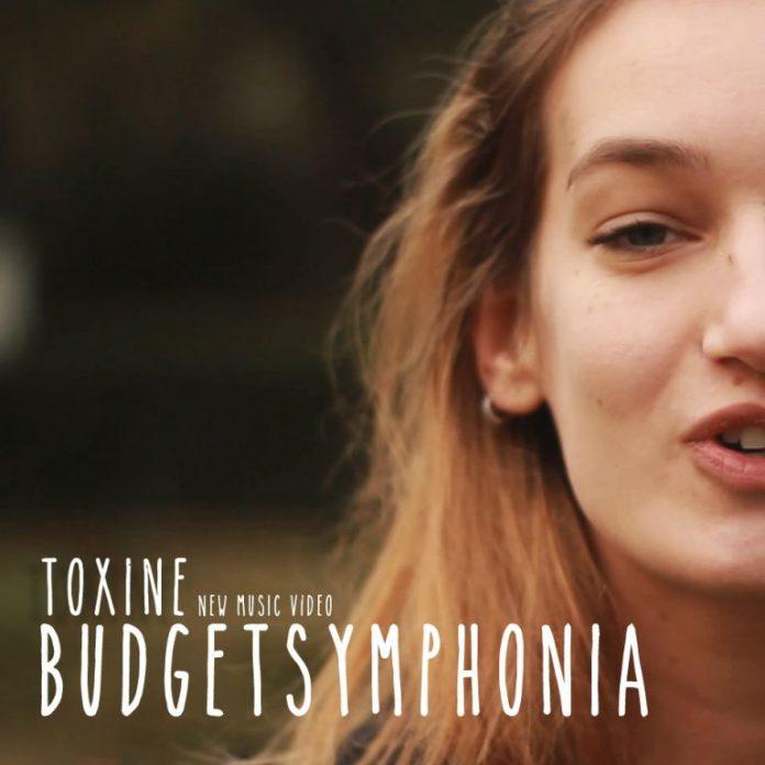 Budget symphonia