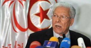 Elezioni in Tunisia