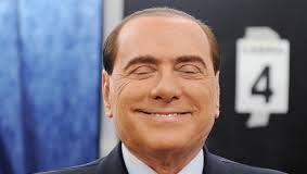 Berlusconi assolto nel secondo processo Ruby