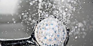 Bonus idrico 2018 a Cesena: 50 litri d'acqua gratuiti al giorno