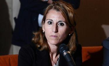 Lucia Borsellino