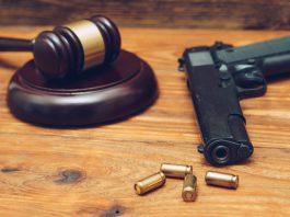 Legittima Difesa: Mattarella promulga la legge