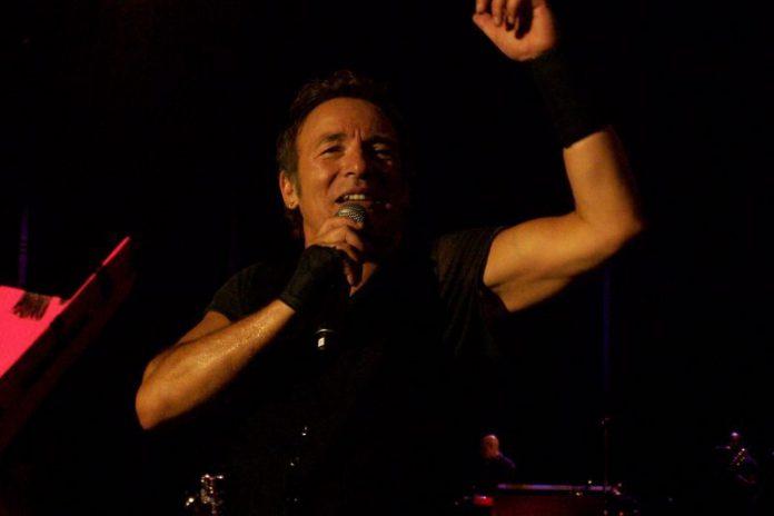 Il viaggio infinito di Bruce Springsteen è arrivato sino a Western Stars
