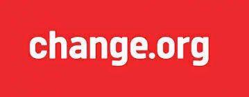 COME LACRIME NELLA PIOGGIA 4 - Change.org