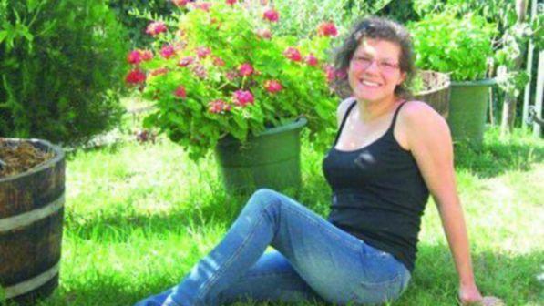 Delitto Elena Ceste: confermati 30 anni per il marito