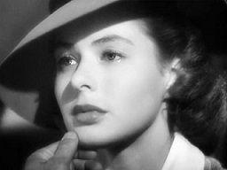 100 anni fa nasceva Ingrid Bergman