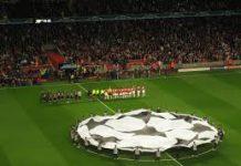 Champions: Juve si