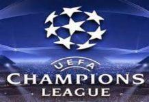Italia - Germania: la sfida si ripete in Champions