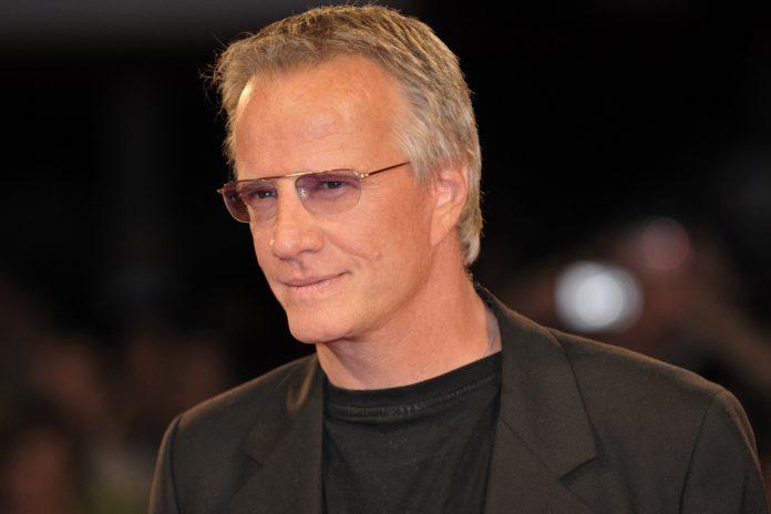 Christopher Lambert alla XVI edizione del Magna Graecia Film Festival