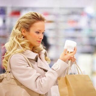 Cosa contengono realmente i cosmetici che utilizziamo?